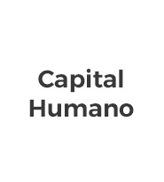 Revista Capital Humano – Chile