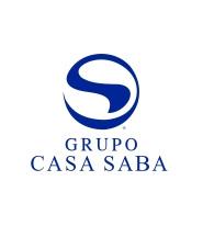 Grupo Casa Saba – México