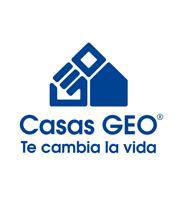 Casas GEO – México