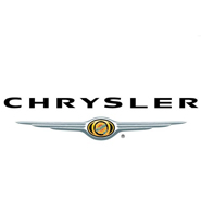 Chrysler – Argentina