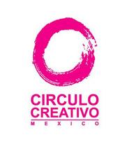 Círculo Creativo de México