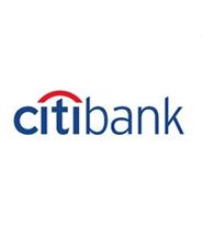 Citibank – Perú