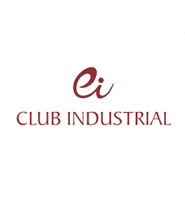 Club de Industriales – México