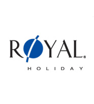 Club Royal Holiday – México