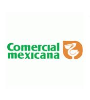 Comercial Mexicana – México