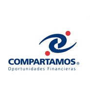 Financiera Compartamos – México