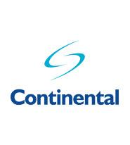 Continental Compañía de Seguros – Chile