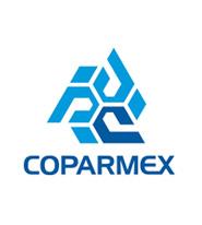 Coparmex – México