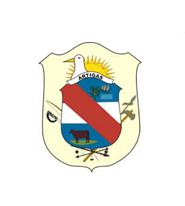 Departamento de Artigas – Uruguay