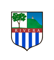 Departamento de Rivera – Uruguay