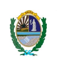 Departamento de Salto – Uruguay