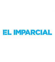 Diario El Imparcial – México