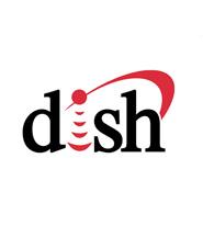 Dish – México