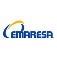 Emaresa – Chile