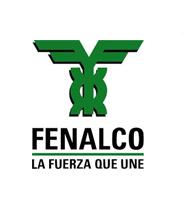 Fenalco – Colombia