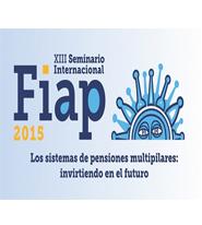 Fiap – Uruguay