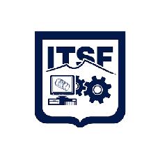 Instituto Tecnológico Fresnillo – México