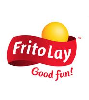 Fritolay – México