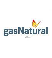 Gas Natural – Colombia