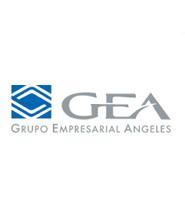 Grupo Empresarial Ángeles – Bolivia