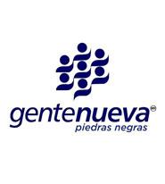 Gente Nueva PN – México