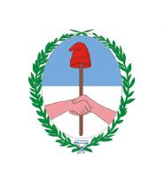 Gobernacion de Tucumán – Argentina