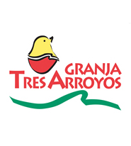 Granja Tres Arroyos – Argentina