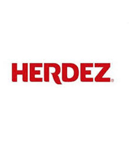 Herdez – México