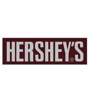 Hershey's – México