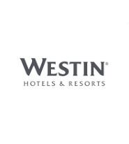 Hotel Westin Palace – España