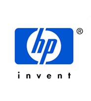 Hewlett Packard – Brasil