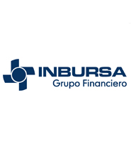 Inbursa – México