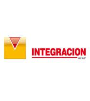 Integración AFAP – Uruguay