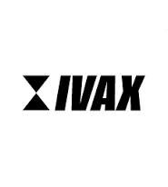 Ivax – Argentina