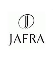 Jafra – México