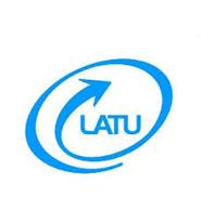 LATU – Uruguay