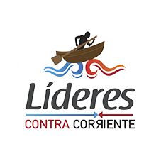 Líderes Contra Corriente – México