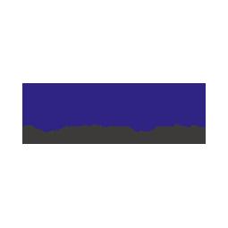 Synergia SRL – Argentina