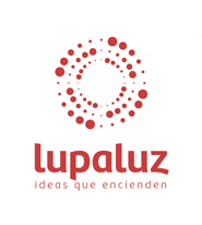 Lupaluz – Colombia