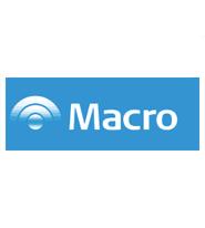 Banco Macro – Argentina