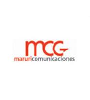 Maruri Comunicaciones – Ecuador