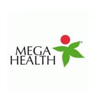 Megahealth – México