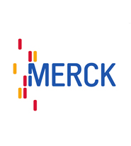 Merck – México