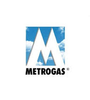 Metrogas – Chile