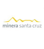 Minera Santa Cruz – Argentina