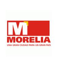 Morelia – México