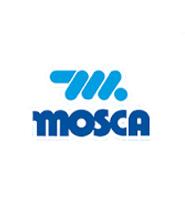 Mosca Hnos. – Uruguay