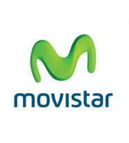 Movistar – El Salvador