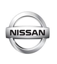 Nissan – México