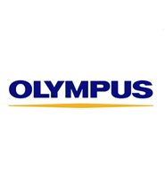 Olympus – México